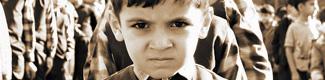 http://www.tehraner.com/images/dastan-22sep12.jpg